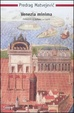 Cover of Venezia minima