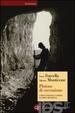 Cover of Plotone d'esecuzione
