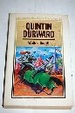 Cover of Quintin Durward