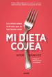 Cover of Mi dieta cojea