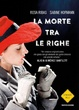 Cover of La morte tra le righe
