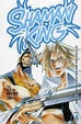 Cover of Shaman King vol. 25