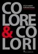 Cover of Colore & colori