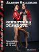 Cover of Gibilterra di sangue