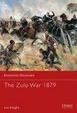 Cover of The Zulu War, 1879