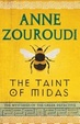 Cover of The Taint of Midas