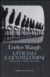 Cover of Ufficiali e gentiluomini