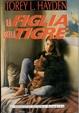 Cover of La figlia della tigre