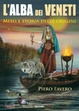 Cover of L'alba dei veneti