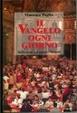 Cover of Il vangelo ogni giorno