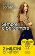 Cover of Sempre e per sempre