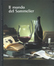 Cover of Il mondo del Sommelier