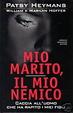 Cover of Mio marito, il mio nemico