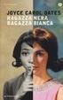 Cover of Ragazza nera/ Ragazza bianca