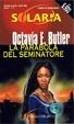 Cover of La parabola del seminatore