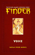 Cover of Finder
