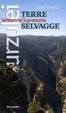 Cover of Urzulei. Terre selvagge, sentieri nel Supramonte