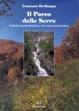 Cover of Il parco delle Serre