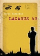 Cover of Lazarus 43