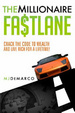 Cover of The Millionaire Fastlane