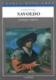 Cover of Savoldo