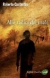 Cover of Alle radici del male