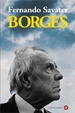 Cover of Borges