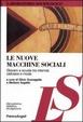Cover of Le nuove macchine sociali