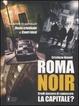 Cover of Roma noir
