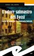 Cover of L'odore salmastro dei Fossi