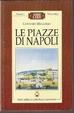 Cover of Le piazze di Napoli