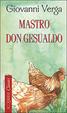 Cover of Mastro Don Gesualdo