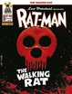 Cover of Rat-Man Collection n. 106