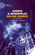 Cover of Oscuri segreti
