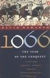 Cover of 1066: the Year of the Conquest