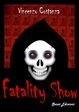 Cover of Fatality Show