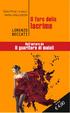 Cover of Il faro delle lacrime