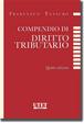 Cover of Compendio di diritto tributario