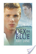 Cover of Dex in Blue