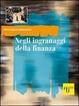 Cover of Negli ingranaggi della finanza