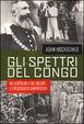 Cover of Gli spettri del Congo