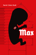 Cover of Max