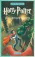 Cover of Harry Potter y la Cámara Secreta