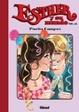Cover of Esther y su mundo, Vol.15