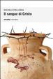 Cover of Il sangue di Cristo