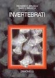 Cover of Invertebrati
