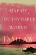 Cover of Map of the Invisible World