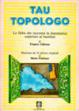 Cover of Tau topologo