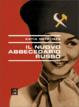 Cover of Il nuovo abbecedario russo