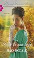 Cover of Storie di una lady